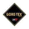 Freizeitschuh Herren Taurus GTX® low