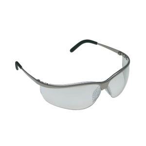 Augenschutz, 3M Metallics