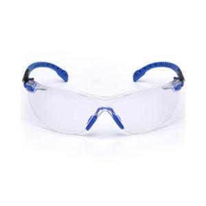 Augenschutz Solus transparent