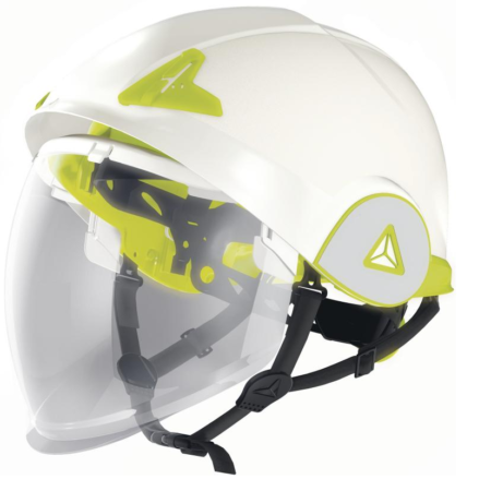Delta Plus Helm ONYX