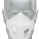 Atemschutzmaske_FFP2_Tector_4203