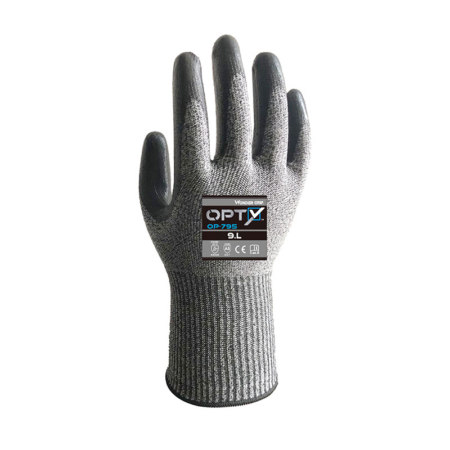 Wonder Grip® OP-795