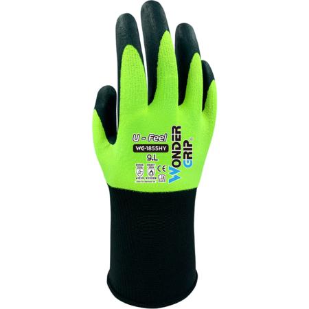 Wonder Grip® WG-1855 HY