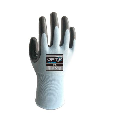 Wonder Grip® OP-1865